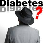 diabetes.www.brevardfamilywalkinclinic