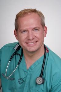 Dr. Kobobel
